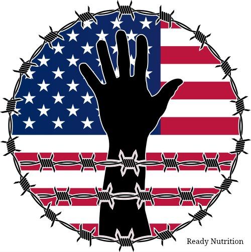 Украина поддержала решение США выйти из состава Совета ООН по правам человека