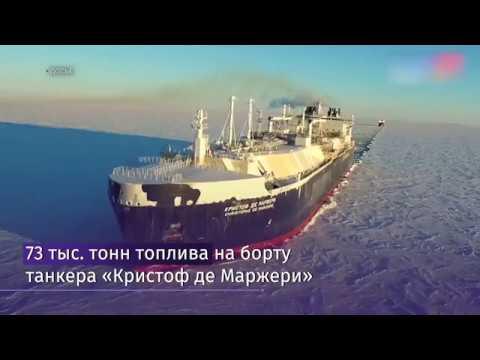 Россия не станет нагибать Британию ограничивая энергопоставки