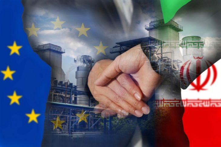 300 млн евро компенсации: Го…