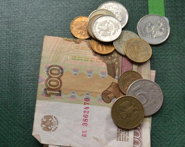 «Да, у меня высокий оклад: Ну а сколько должен получать министр?» — «шокировал» Силуанов своей зарплатой под 2 млн. руб