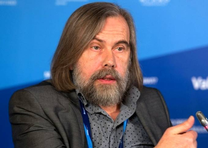 Погребинский прокомментировал новые санкции России против Украины