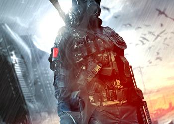 Electronic Arts объявила о Battlefield 5