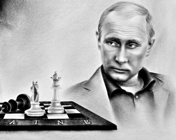 Чем больше санкций вводит США, тем больше средств возвращается в Россию
