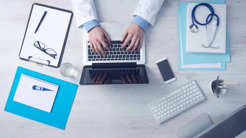Российские врачи указали на сложность получения лекарств для орфанных больных Общество
