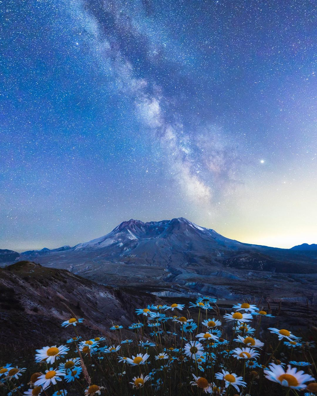 Тревел-фотограф делится в сети своими бесподобными снимками пейзажи,природа,тревел-фото