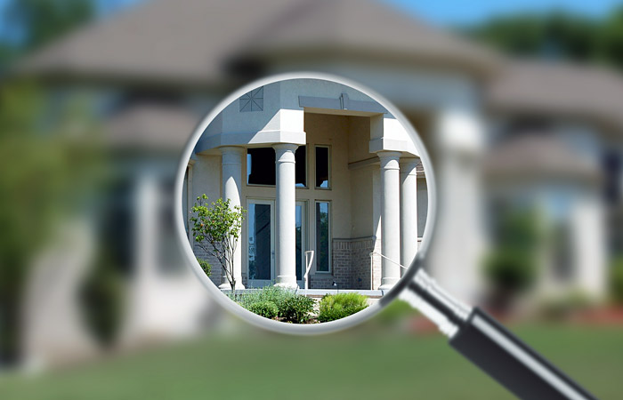 Стоимость всей недвижимости в мире оценили в $200 трлн