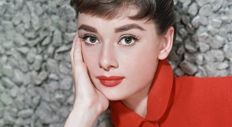 10 лучших фильмов с Одри Хепбёрн: прекрасной леди мирового кинематографа