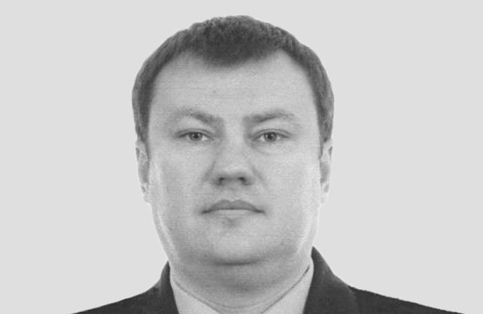 По стопам Захарченко. У сообщника полковника хотят изъять имущество на 380 млн