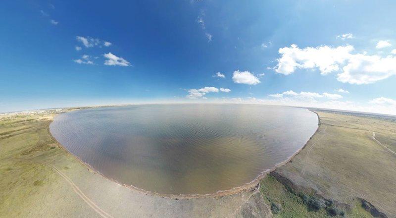 Озеро Большое Яровое. алтай, озёра, путешествия, фото