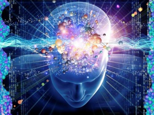 Как психосоматика влияет наэнергетику ибиополе человека