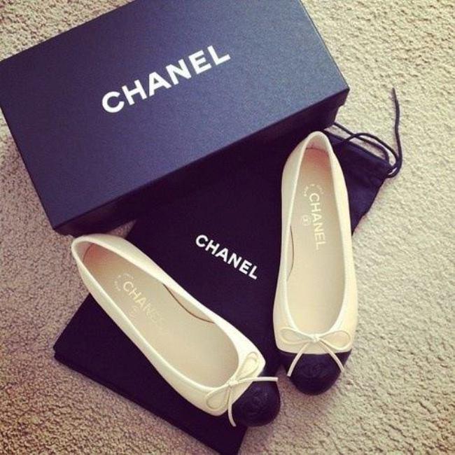 5 любимых вещей Коко Шанель, которые стали трендами 2018 года