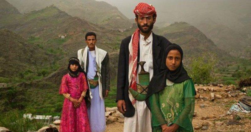Какой возраст согласия в разных странах мира бракосочетание,законы,интимная жизнь,ислам,общество,подросток,дети