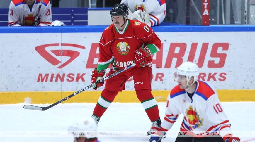 Лукашенко: лучше умереть стоя, чем жить на коленях Белоруссия,коронавирус,Лукашенко,общество