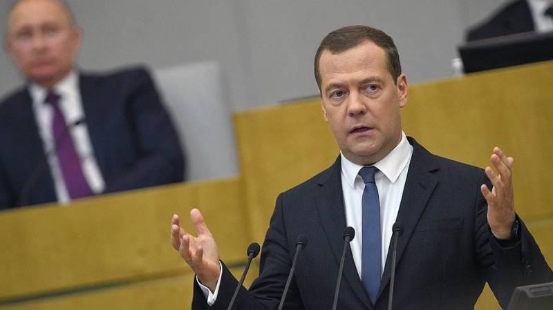 Верховный суд РФ готовит страну к майдану?
