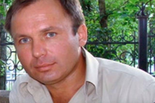 По словам жены Ярошенко, в тюрьме США летчику не оказывают медпомощь