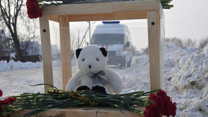 В России у десятков пилотов катастрофа с дипломами: Загубили лучшую базу Европы