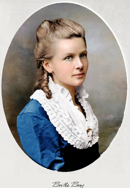 bertha_benz (451x649, 274Kb)