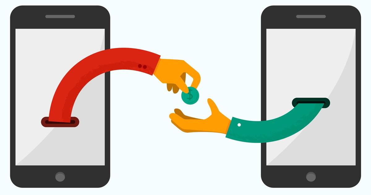 Переводы и платежи с мобильного счета возьмут под контроль
