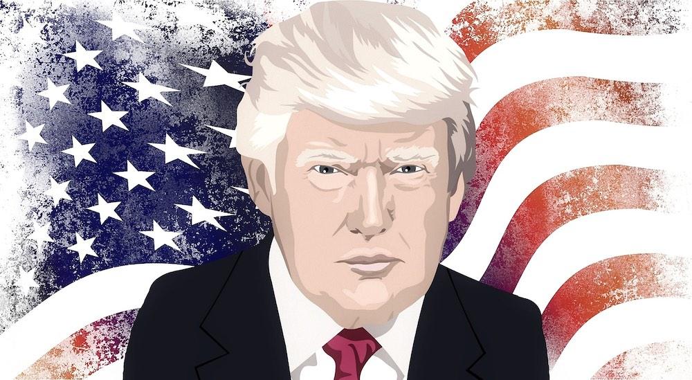 Промежуточные выборы в США: грозит ли Трампу импичмент?