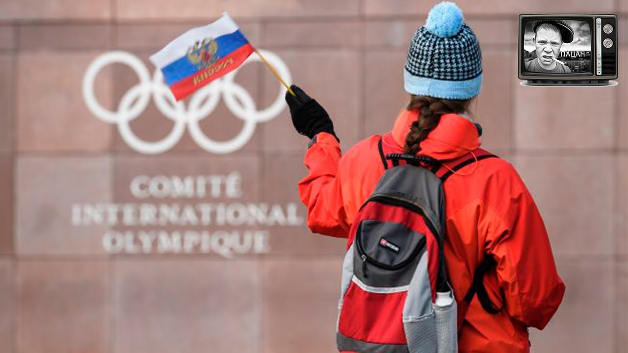 Мединский предложил снять фильм о приключениях российских спортсменов на олимпиаде-2018