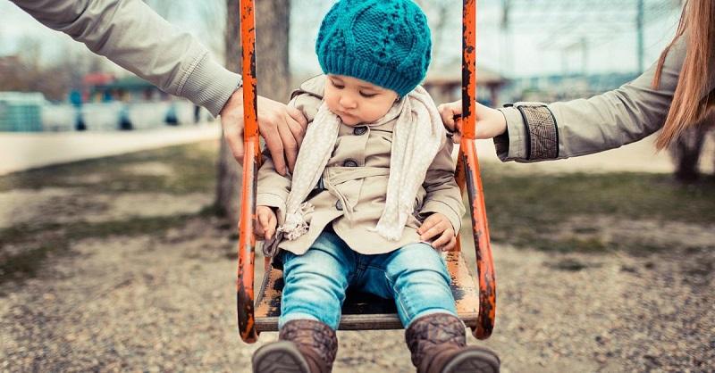 Самостоятельный ребенок. Как не задавить детей любовью. Как воспитать самостоятельного ребенка по методике Монтессори. в 2019 году