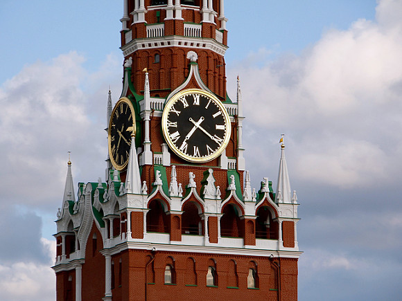 СМИ: В Кремле испугались «пенсионного» удара по «ЕР» и губернаторам