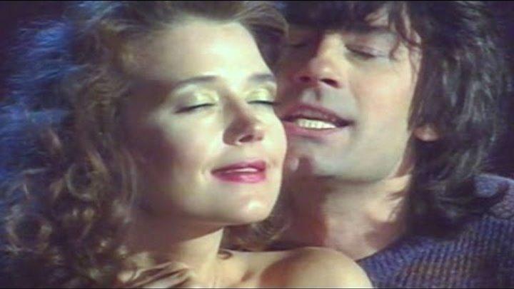 Александр Серов и бессмертный хит «Ты меня любишь». А ведь его клип на эту песню стал скандальным!