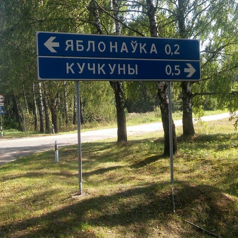 населенные пункты в республике Беларусь город, названия, названия улиц, село, улицы, юмор