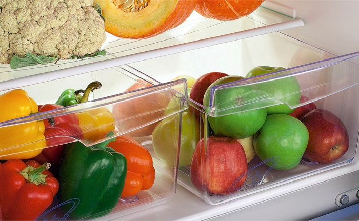 10 продуктов, которые можно хранить в морозилке неприлично долго домашний очаг,полезные советы,рукоделие,своими руками