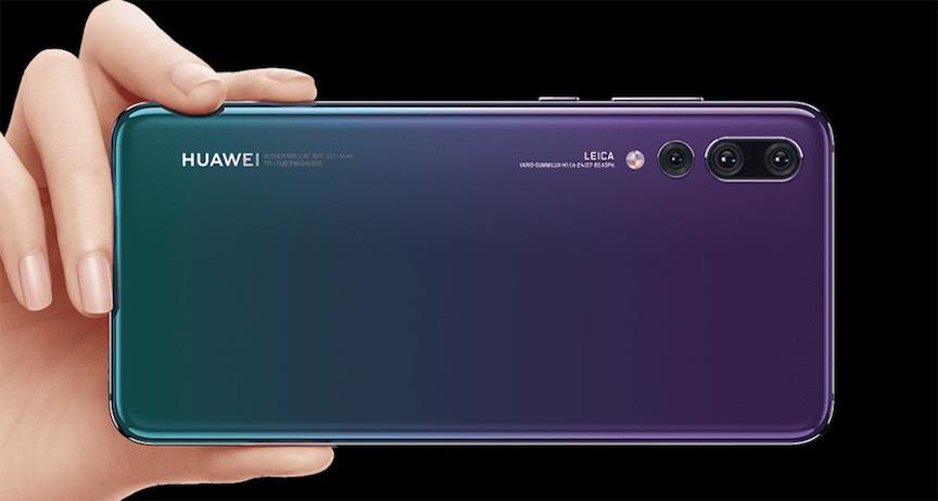 Samsung Galaxy S8 и еще 3 устаревших флагмана, которые на самом деле в порядке новости