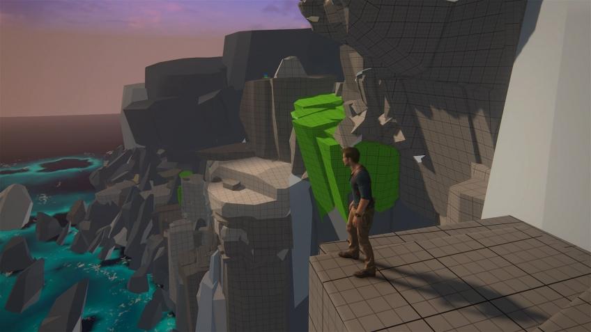 Чем хороший уровень отличается от плохого? Разбираемся на примере Thief, Mirror's Edge и Dishonored Игры,левелдизайн,уровни