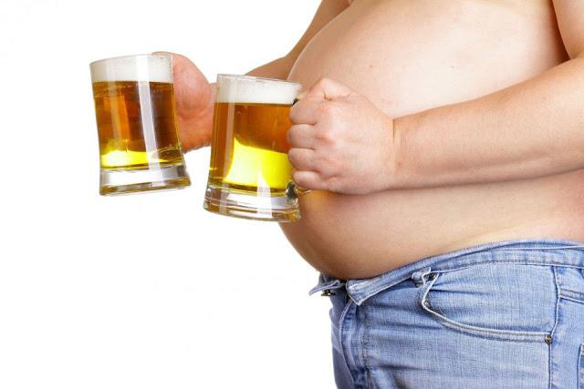 Правда ли, что от пива у муж…