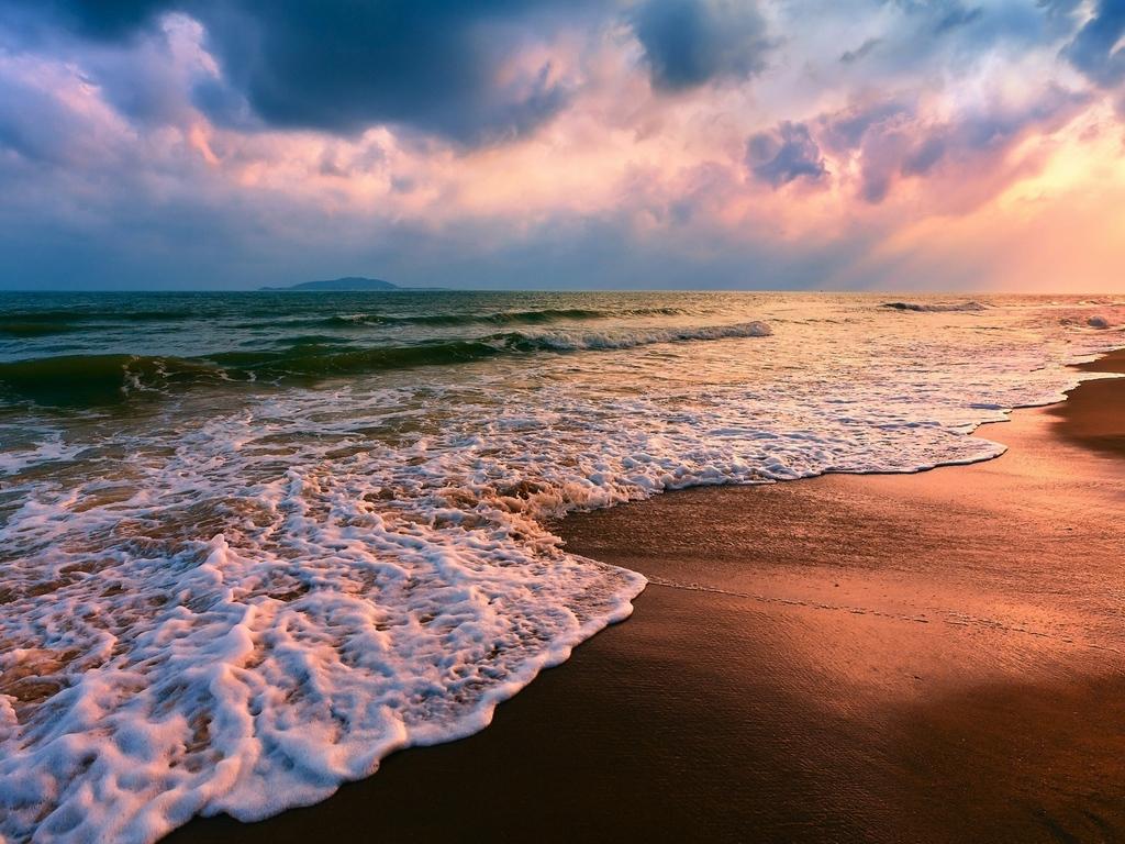 сути янтыки фото с телефона у берега моря всеми вытекающими