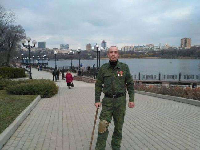 Эта музыка будет вечной: из России хотят депортировать четырёх ополченцев армия