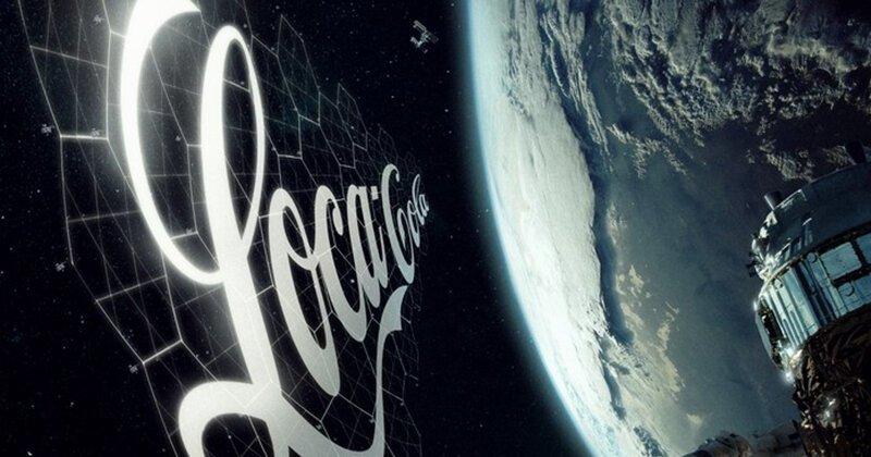 Российские рекламные технологии угрожают развитию мировой науки