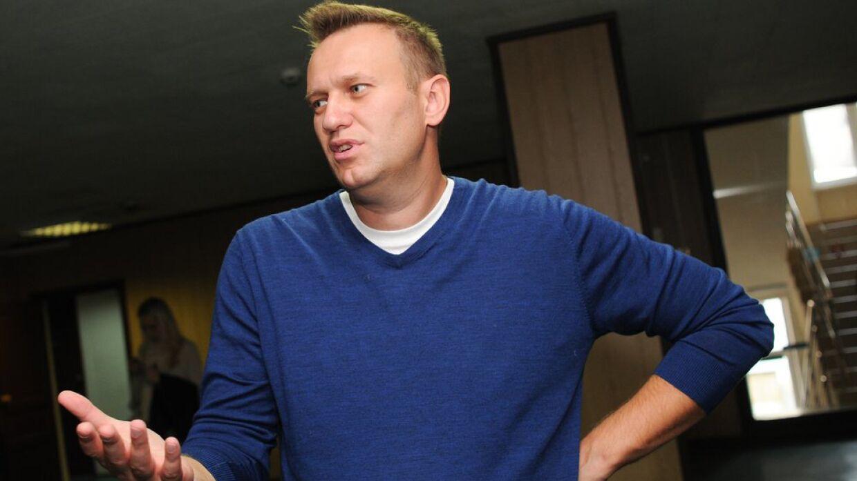 Голос Мордора: Интересные дела происходят в стане «оппозиции» вокруг дела Ивана Сафронова — советника главы Роскосмоса, профессионального журналиста, работавшего ранее в «Коммерсанте» и «Ведомостях»