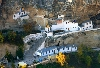 Успенский пещерный монастырь