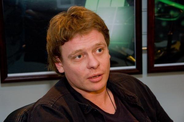 «Это преступление перед Россией»: Павел Майков сделал скандальное заявление