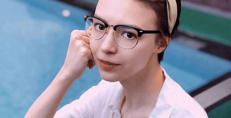 Ребенок Ефремова рассказал о…