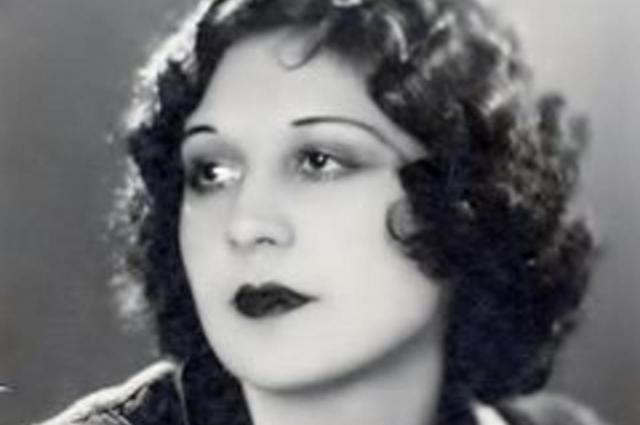 Говорили, что в основу романа легла история любви Чарли Чаплина и Литы Грей.