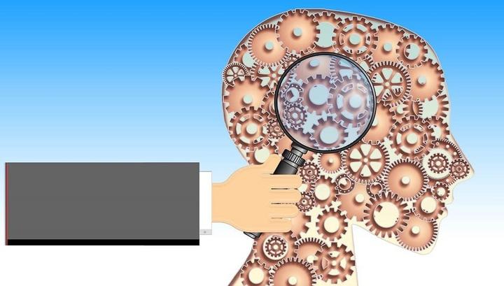 Прорыв в изучении шизофрении…