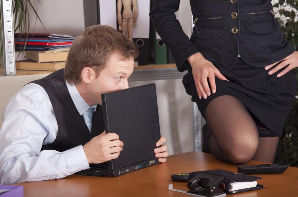 Читать как начальница сделала меня рабом краснодар, порно валентина блас