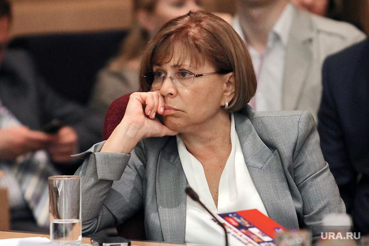 Ирина Роднина:  «Эта Олимпиа…