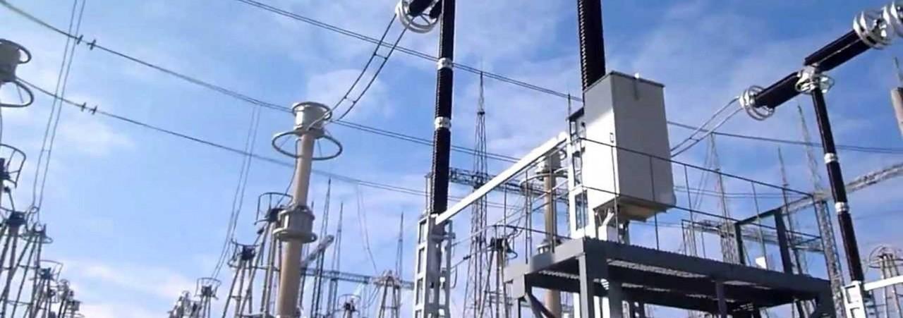 В Новосибирске была создана первая в России система накопления электроэнергии