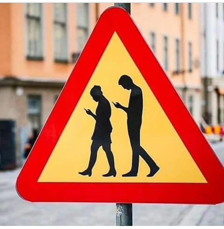Картинки знак осторожно