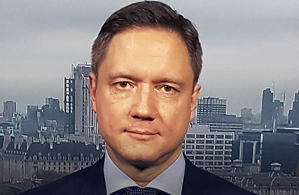 Российский бизнесмен в страхе покинул Британию