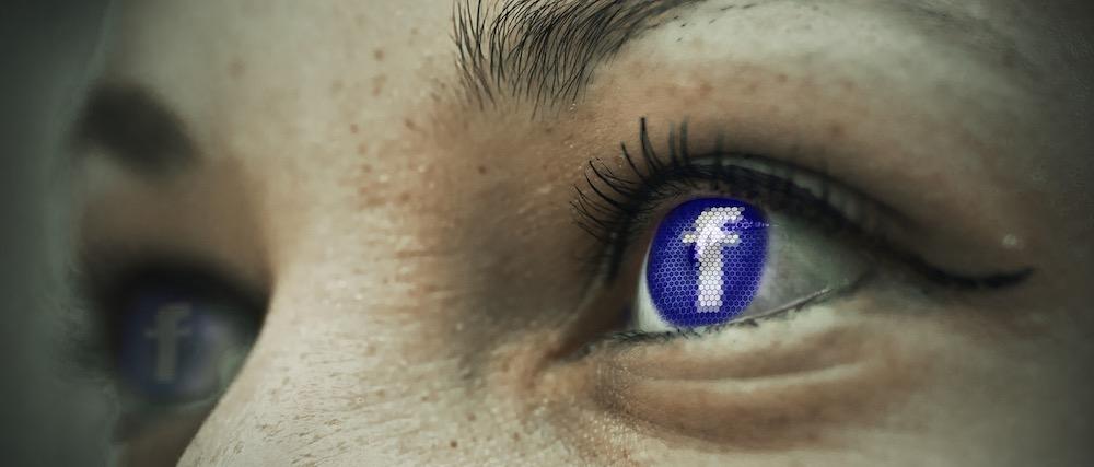 Почему Facebook удалил запис…
