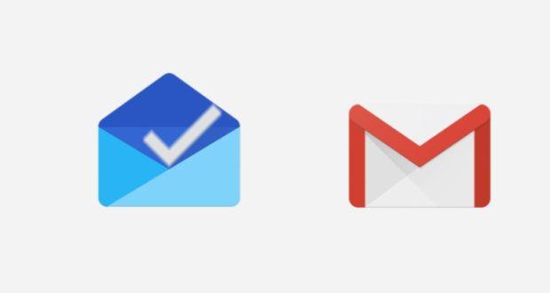 "Результат пошуку зображень за запитом ""Google Inbox Will Shut Down Next Year: All The Best Features Are Already On Gmail"""