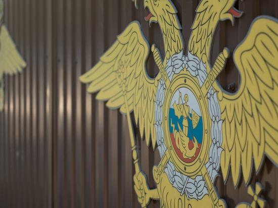Полицейские создали петицию в защиту генерала, уволенного по просьбе Колокольцева