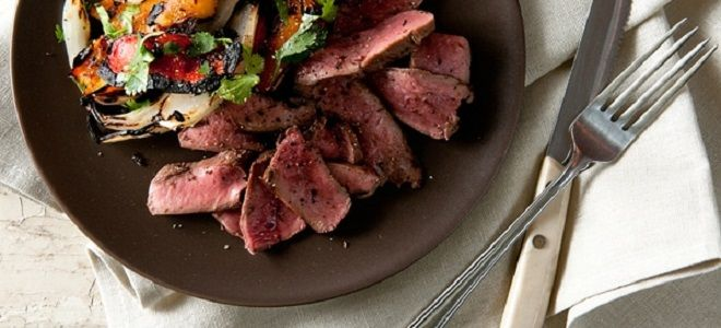 Как приготовить свиное сердце в духовке, на сковороде или в мультиварке? мысные блюда,свинина